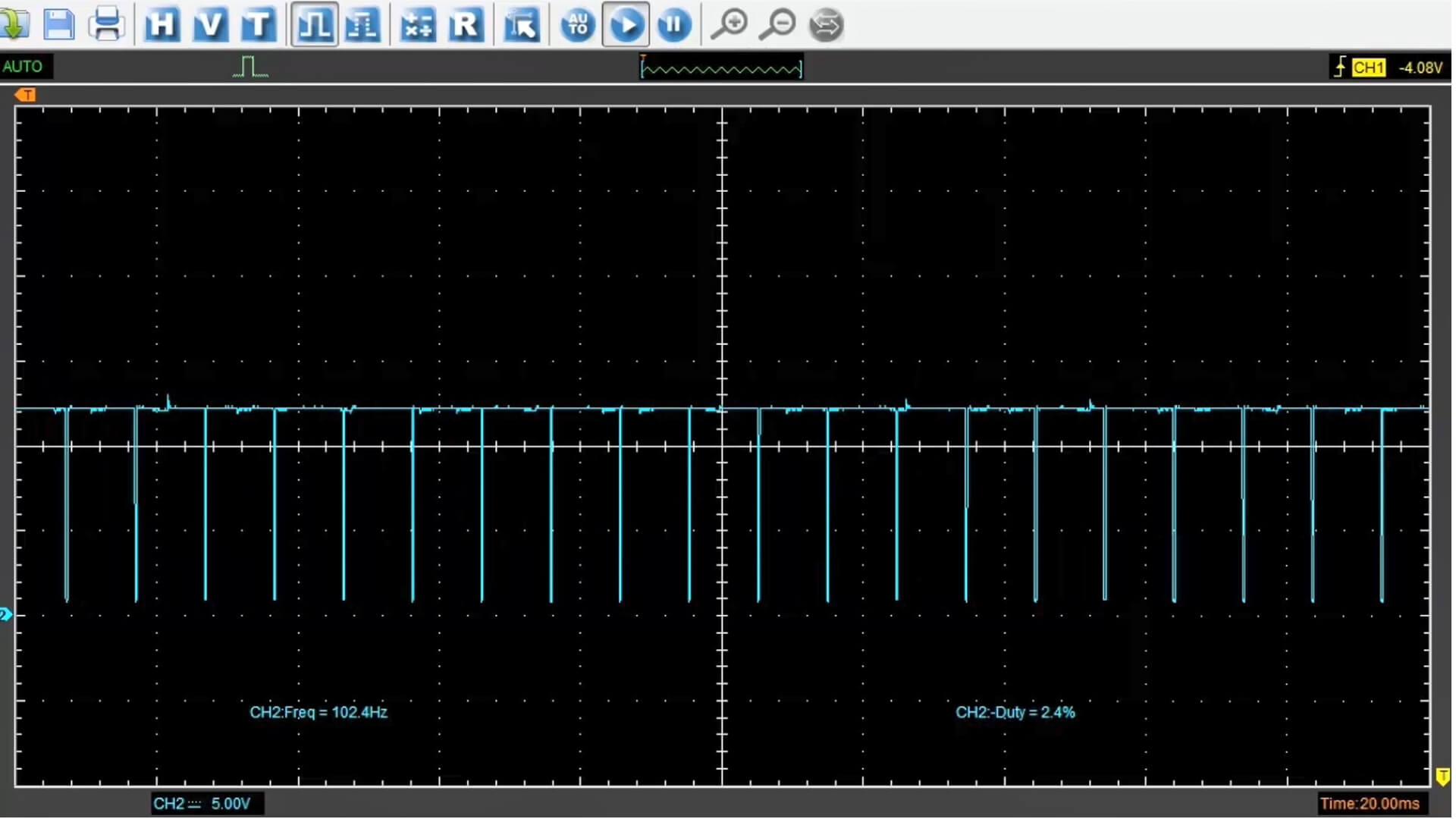 sonda-lambda-banda-larga-teste-controle-aquecedor-1