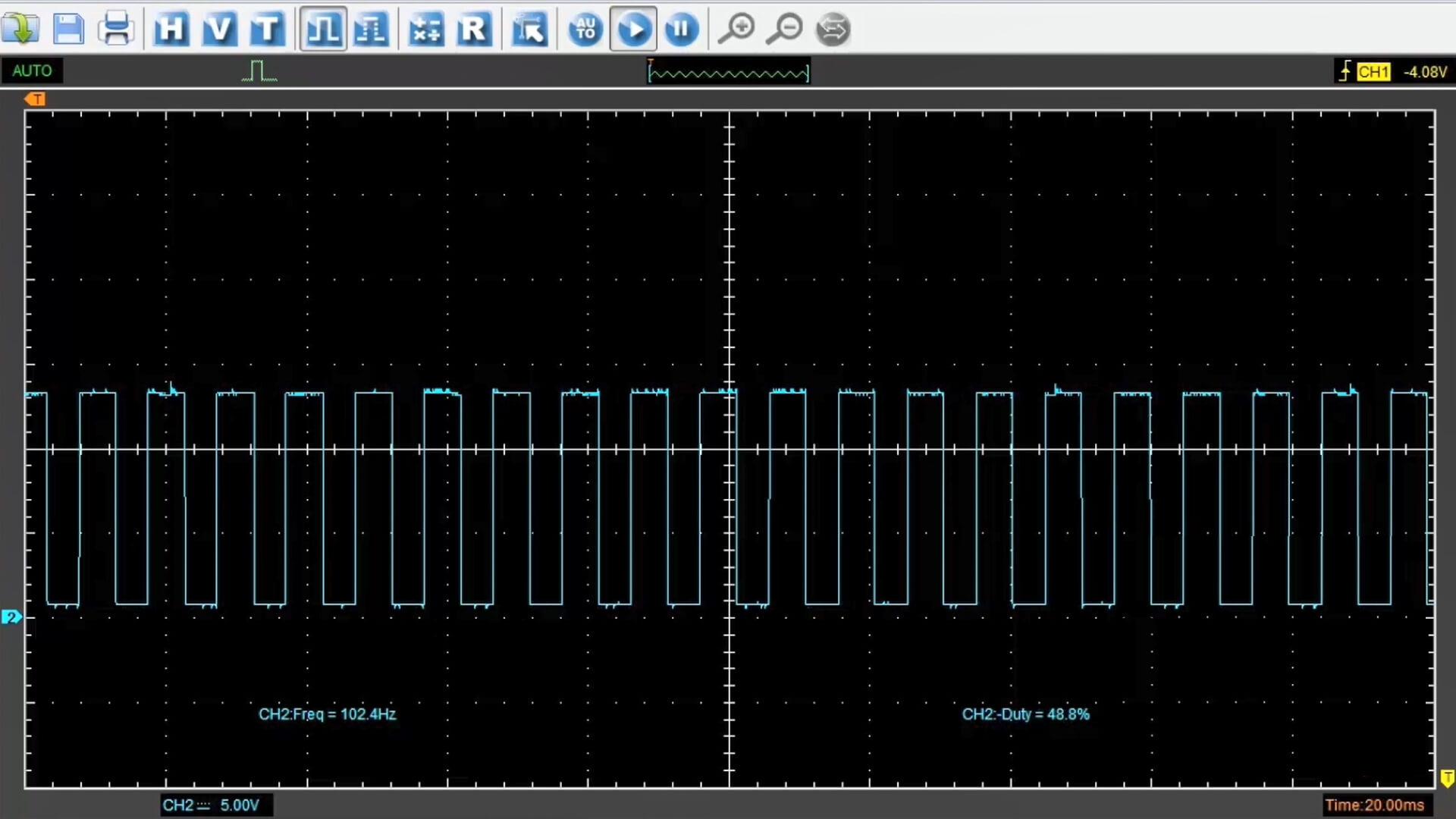 sonda-lambda-banda-larga-teste-controle-aquecedor-3