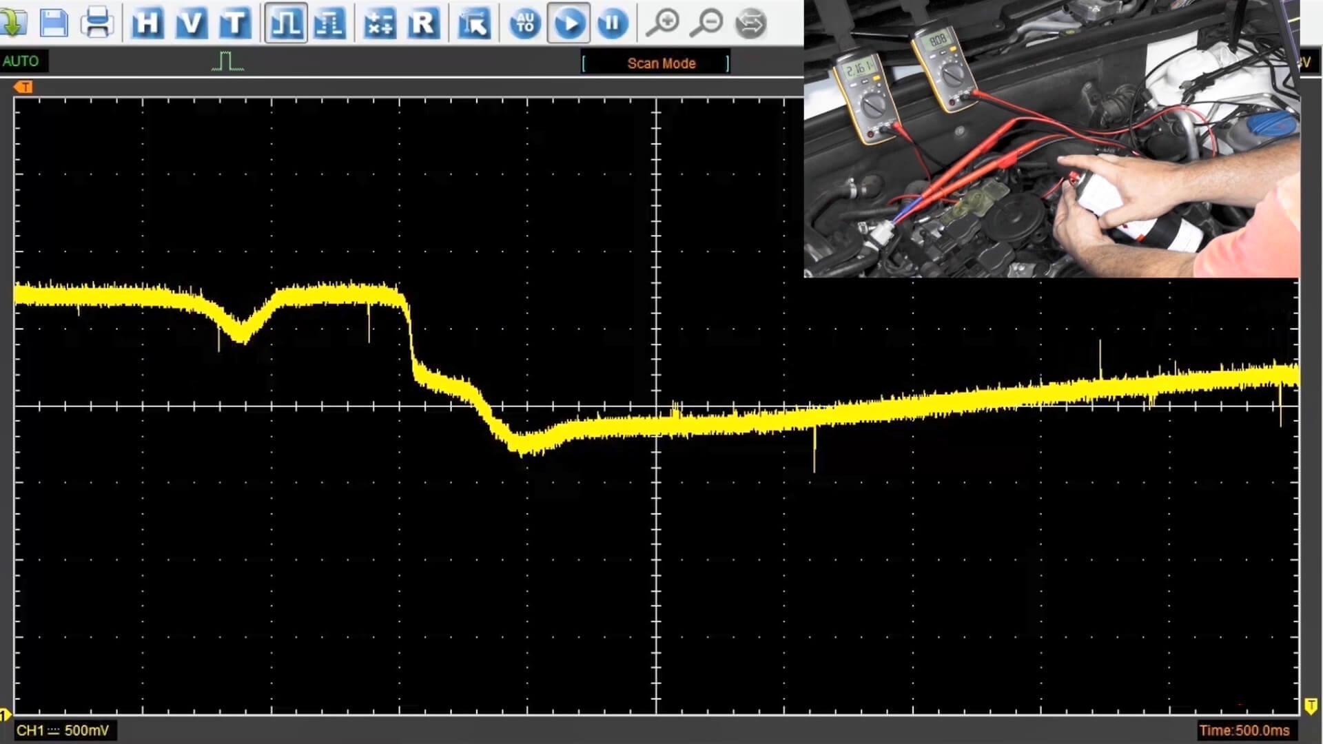 sonda-lambda-banda-larga-teste-sinal-2