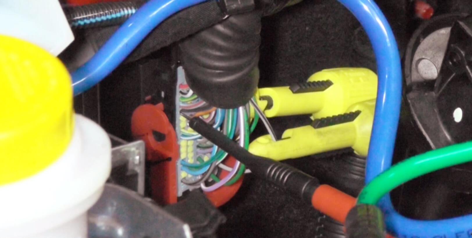 teste-controle-negativo-do-aquecedor-conectar-osciloscopio