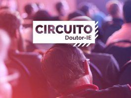 Circuito Doutor-IE 2018