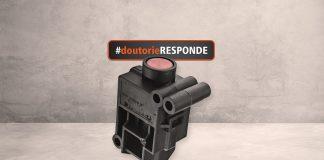 #doutorieresponde interruptor inercial