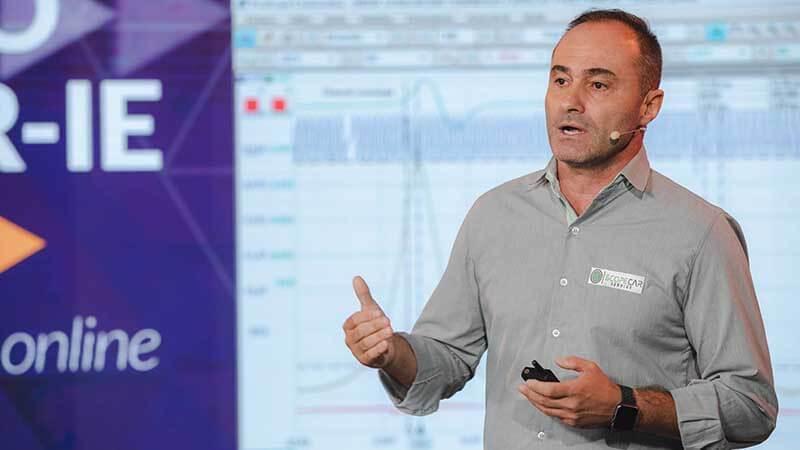Circuito Doutor-IE 2020 edição online - palestrante Emerson Scopecar