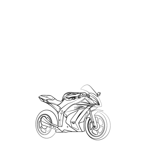plataforma-doutorie-linha-moto