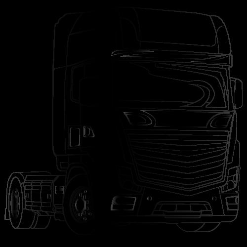 plataforma-doutorie-linha-truck
