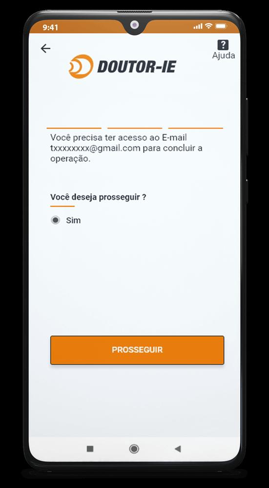 tutorial-trocar-dispositivo-principal-passo-6