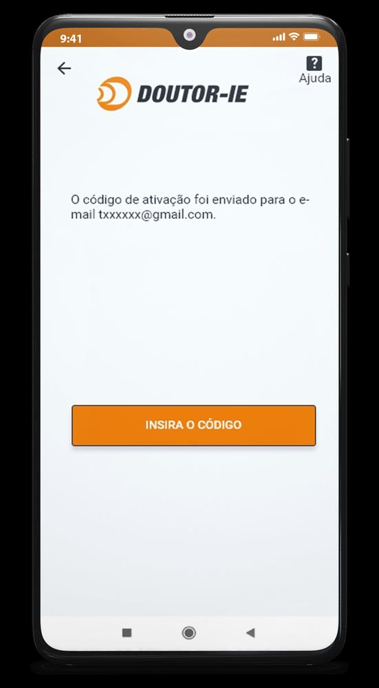 tutorial-trocar-dispositivo-principal-passo-7