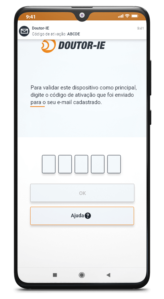 tutorial-trocar-dispositivo-principal-passo-8