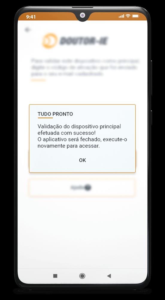 tutorial-trocar-dispositivo-principal-passo-9
