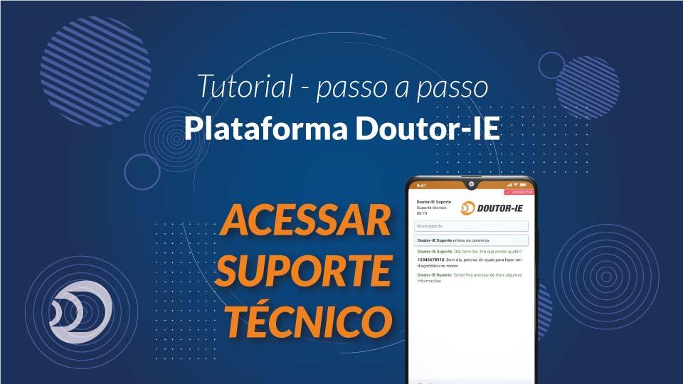 capa-tutorial-acessar-suporte-tecnico