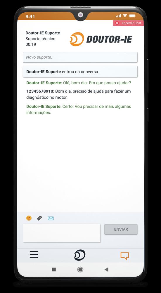 tutorial-acessar-suporte-tecnico-passo-4